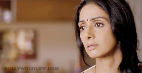 English Vinglish box office report disappoints: Rs 13 crore!
