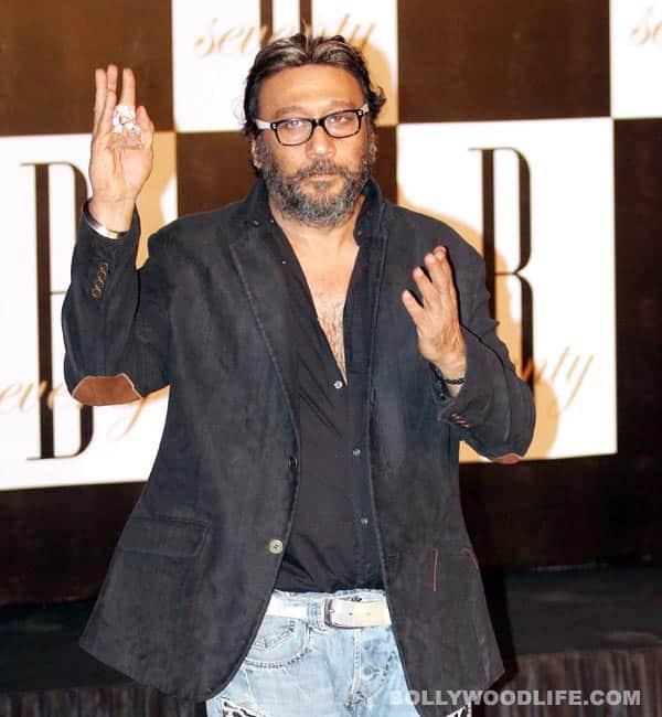 To Yash Chopra with love: Priyanka Chopra, Vivek Oberoi, Jackie Shroff, Ramesh Taurani, Madhur Bhandarkar pay tribute