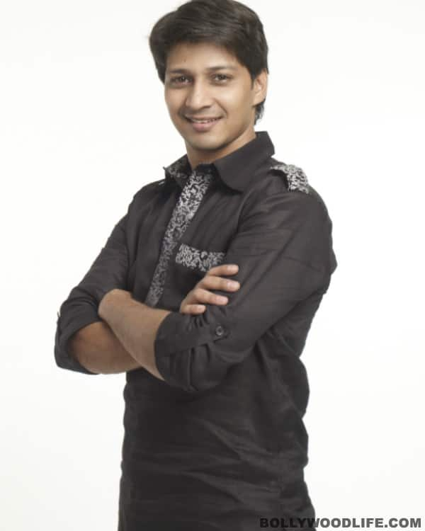 Bigg Boss 6: Kashif Qureshi eliminated!