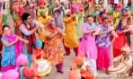 Khiladi 786 song Khiladi bhaiyya: Akshay Kumar's antics are good fun!
