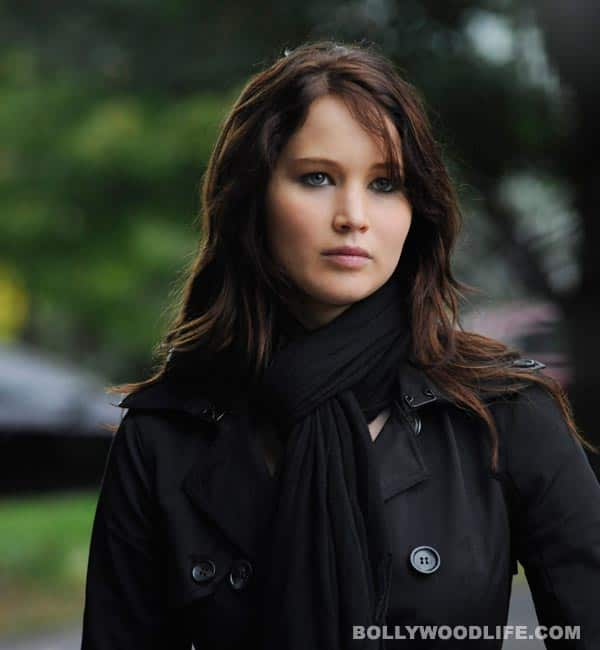 Anupam Kher & Robert De Niro film Silver Linings Playbook to open 14th Mumbai Film Festival