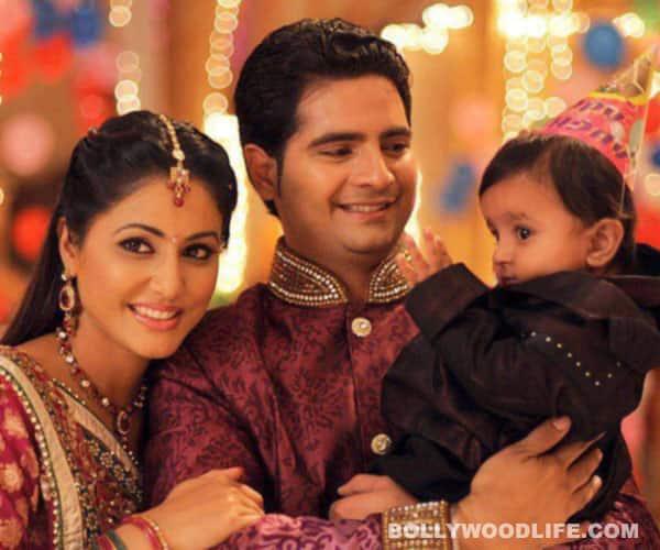 Yeh Rishta Kya Kehlata Hai completes 1,000 episodes