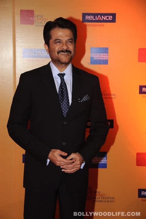 14th Mumbai Film Festival: Sridevi, Anil Kapoor, Manisha Koirala, Jaya Bachchan, Ashutosh Gowariker attend opening