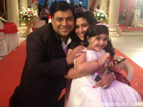 Bade Acche Lagte Hain: Will Pihu bring Ram and Priya together?