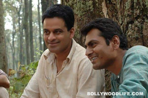 CHITTAGONG film review: Manoj Bajpayee-Nawazuddin Siddiqui make this history lesson a compelling watch