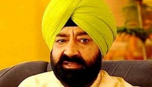 Jaspal Bhatti cremated in Chandigarh