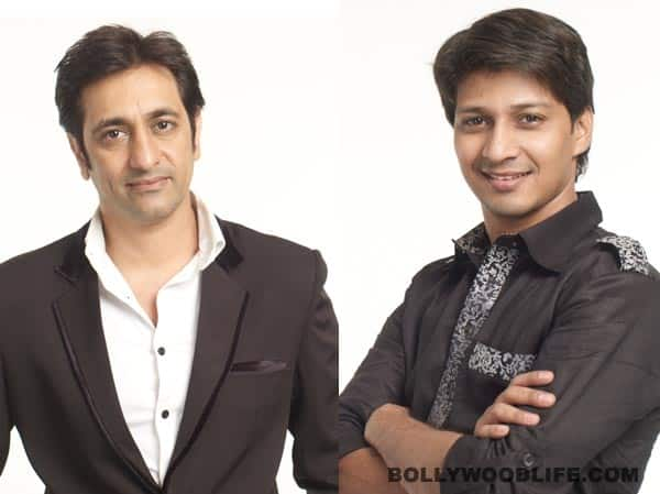 Who will be eliminated from Bigg Boss 6: Rajev Paul or Kashif Qureshi?