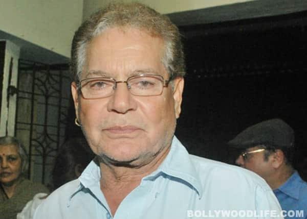 Salim Khan to get Kishore Kumar award