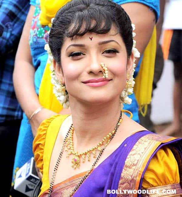 Pavitra Rishta: Why is Ankita Lokhande quitting?