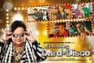 It's Rocking Dard e Disco trailer: Bappi Lahiri gives us the giggles