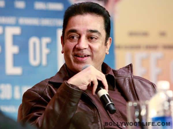 Kamal Haasan birthday: Vishwaroopam new trailer and Mayyam online magazine launch