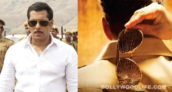Dabangg 2 vs Dabangg: What's the difference?
