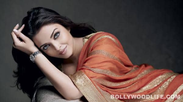 Has Aishwarya Rai Bachchan matured as brand ambassador?
