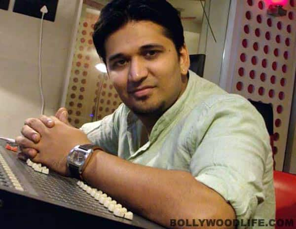 Amit Trivedi: AR Rahman is my role model