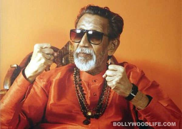 Bal Thackeray: Amitabh Bachchan, Salman Khan, Abhishek Bachchan, Arbaaz Khan…Bollywood stands by the ailing Shiv Sena supremo