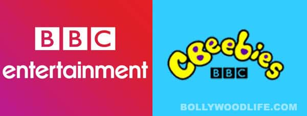 BBC Entertainment and CBeebies to shut shop in India
