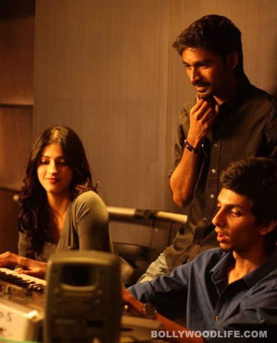 Dhanteras special: Did Salman Khan, Aamir Khan, Vidya Balan, Anurag Basu strike gold?