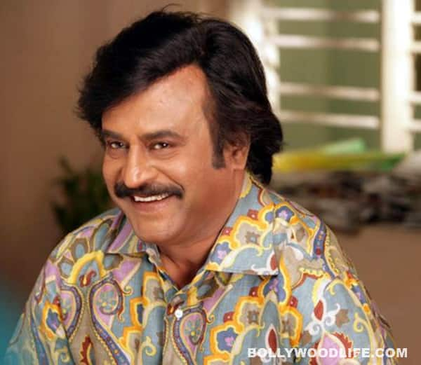 Rajinikanth in OMG! Oh My God remake?