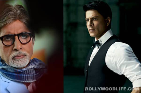 Shahrukh Khan and Amitabh Bachchan want severe punishment for Delhi rape case culprits