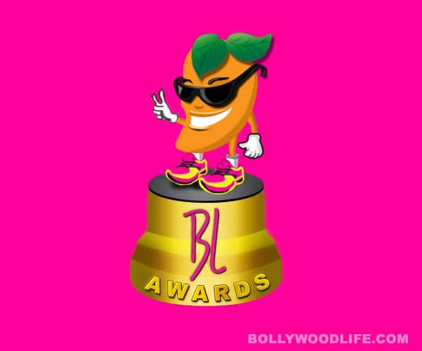 BollywoodLife Awards 2012: Cast your vote!