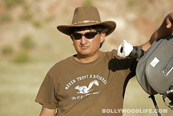 Bobby Singh, the Special Chabbis lensman, dies of crab allergy in Goa