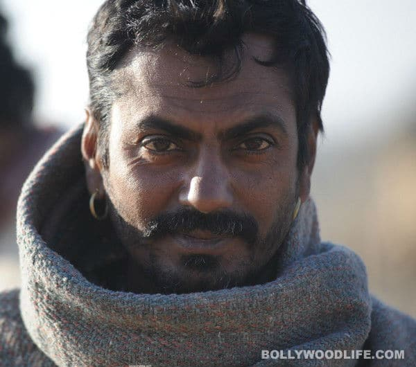 Nawazuddin Siddiqui to meet Phoolan Devi murder accused in Tihar Jail