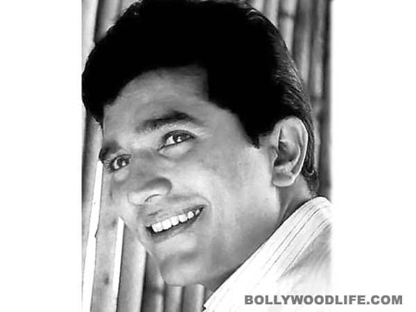 Rajesh Khanna's 70th birth anniversary special: Revisiting the superstar's timeless classics