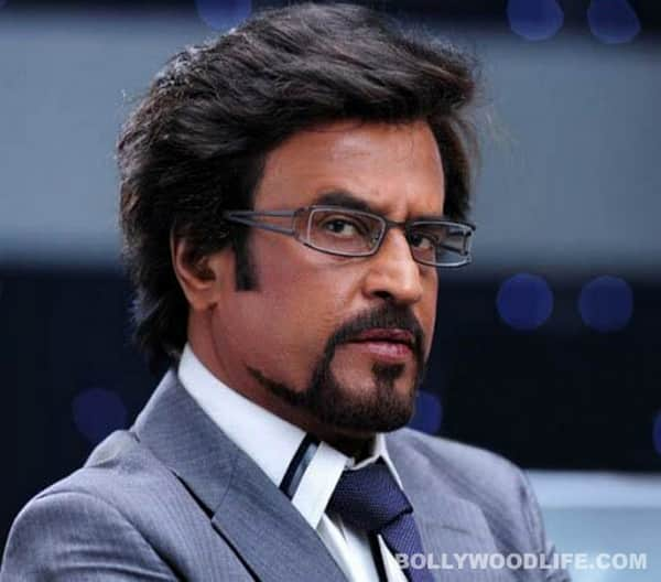 Delhi gang-rape survivor admitted to Singapore hospital where Superstar Rajinikanth was treated
