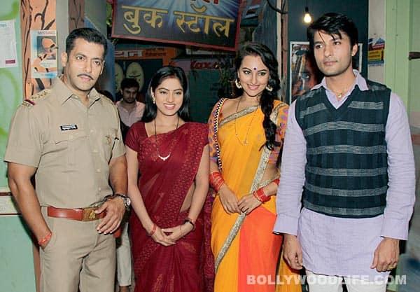 Salman-Khan-Deepika-Sonakshi-Anas-Rashid-121212