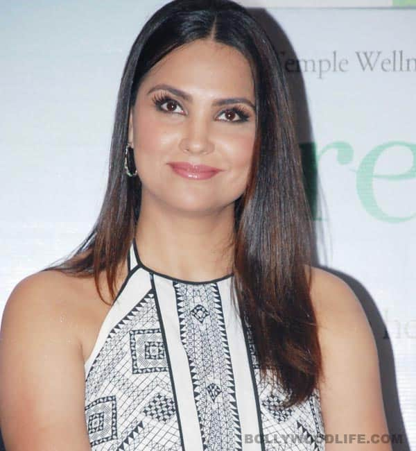 Lara Dutta Bhupathi to get back to the shooting grind in January