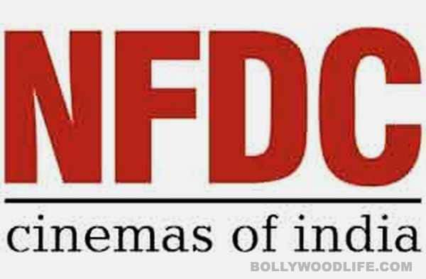 NFDC got Rs 13.60 crore grant for 2012-13 from I&B Ministry