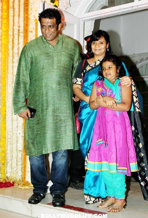 Mohit Suri-Udita Goswami wedding: Emraan Hashmi, Jacqueline Fernandez make an appearance – View pics