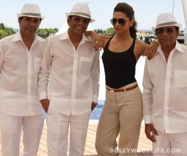 Race 2 to have massive international release on January 25