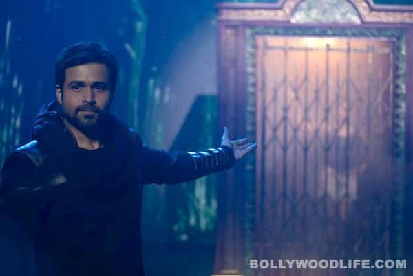 What is the story of Emraan Hashmi's horror flick Ek Thi Daayan? – spoiler alert!
