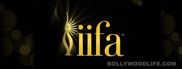 Where will IIFA Awards 2013 be held?