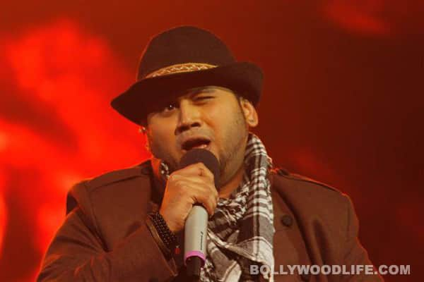 Sa Re Ga Ma Pa 2012 winner Jasraj Joshi headed to Bollywood
