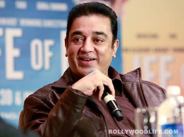 Vishwaroopam DTH to release on February 2, says Kamal Haasan