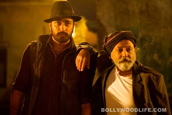 Pankaj Kapur: Imran Khan is becoming a very fine actor