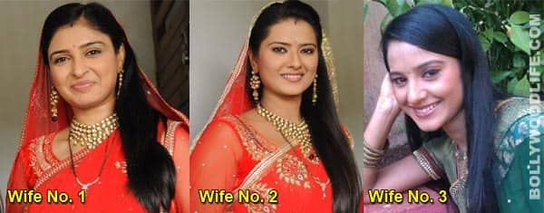 Punar Vivah: Will Yash marry for the third time?