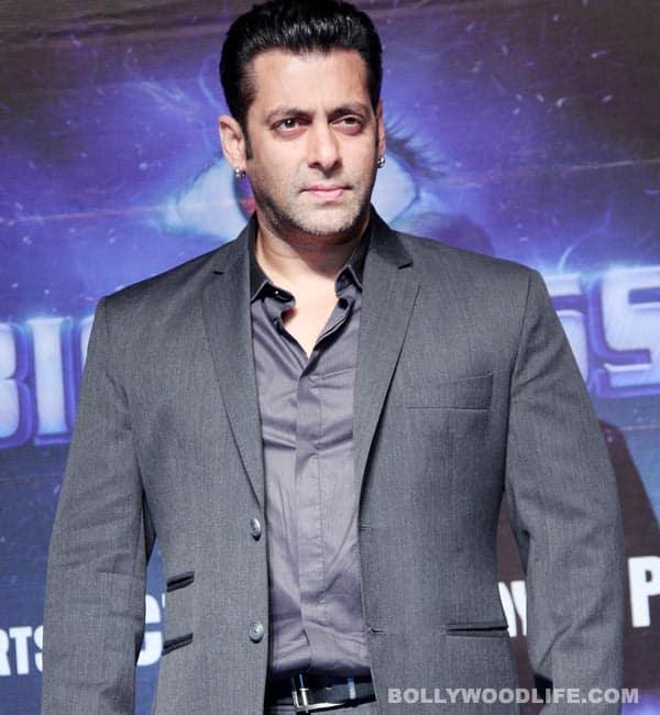Salman Khan: Urvashi Dholakia, Delnaaz Irani or Niketan Mandhok can win Bigg Boss 6
