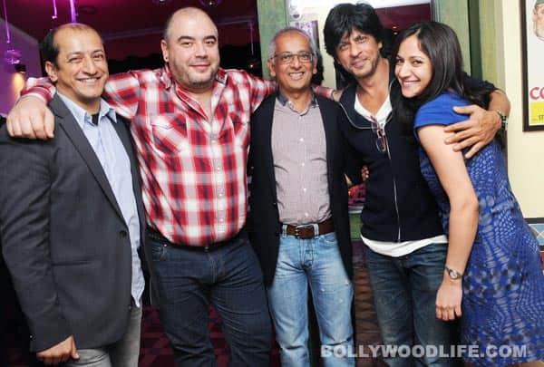 -Jay-Mehta-Shahrukh-Kh...