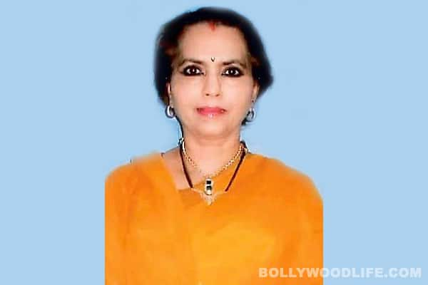 Jatin Lalit's sister Sandhya Singh's body remains discovered