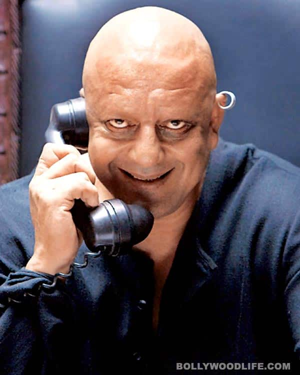 agneepath sanjay