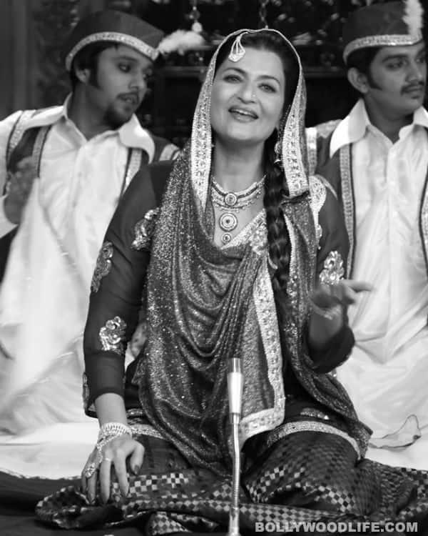 David song Dama dam mast kalandar irks Sindhi community