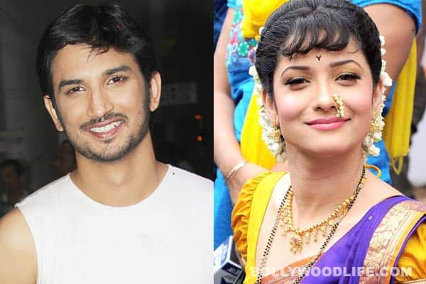 Will Ankita Lokhande follow Sushant Singh Rajput's path after quitting Pavitra Rishta?