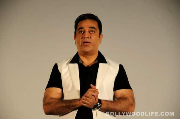 Kamal Haasan: Any patriotic Muslim will feel pride on seeing Vishwaroopam