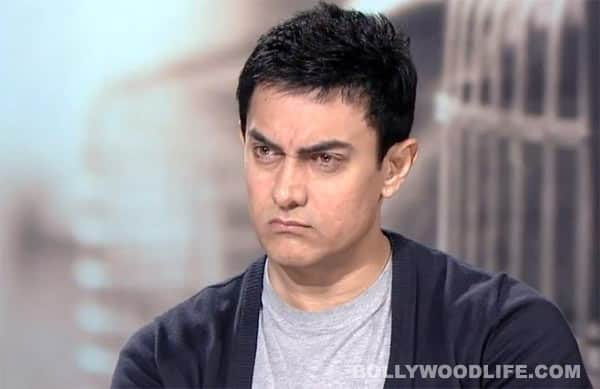 Aamir Khan to be a brand ambassador for Chhattisgarh?