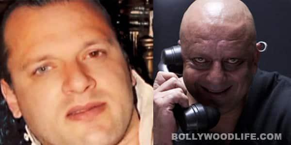 Sanjay Dutt, Sunny Deol or Rahul Bhatt – Who can play David Headley?