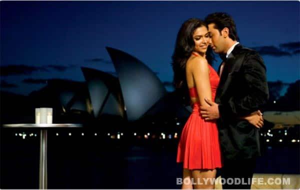 Ranbir Kapoor-Deepika Padukone's Yeh Jawaani Hai Deewani to release on May 31