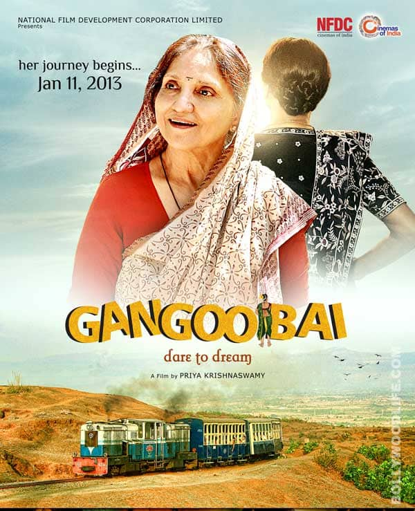 Gangoobai trailer: Housemaid wants a saree that even Kareena Kapoor doesn't have!
